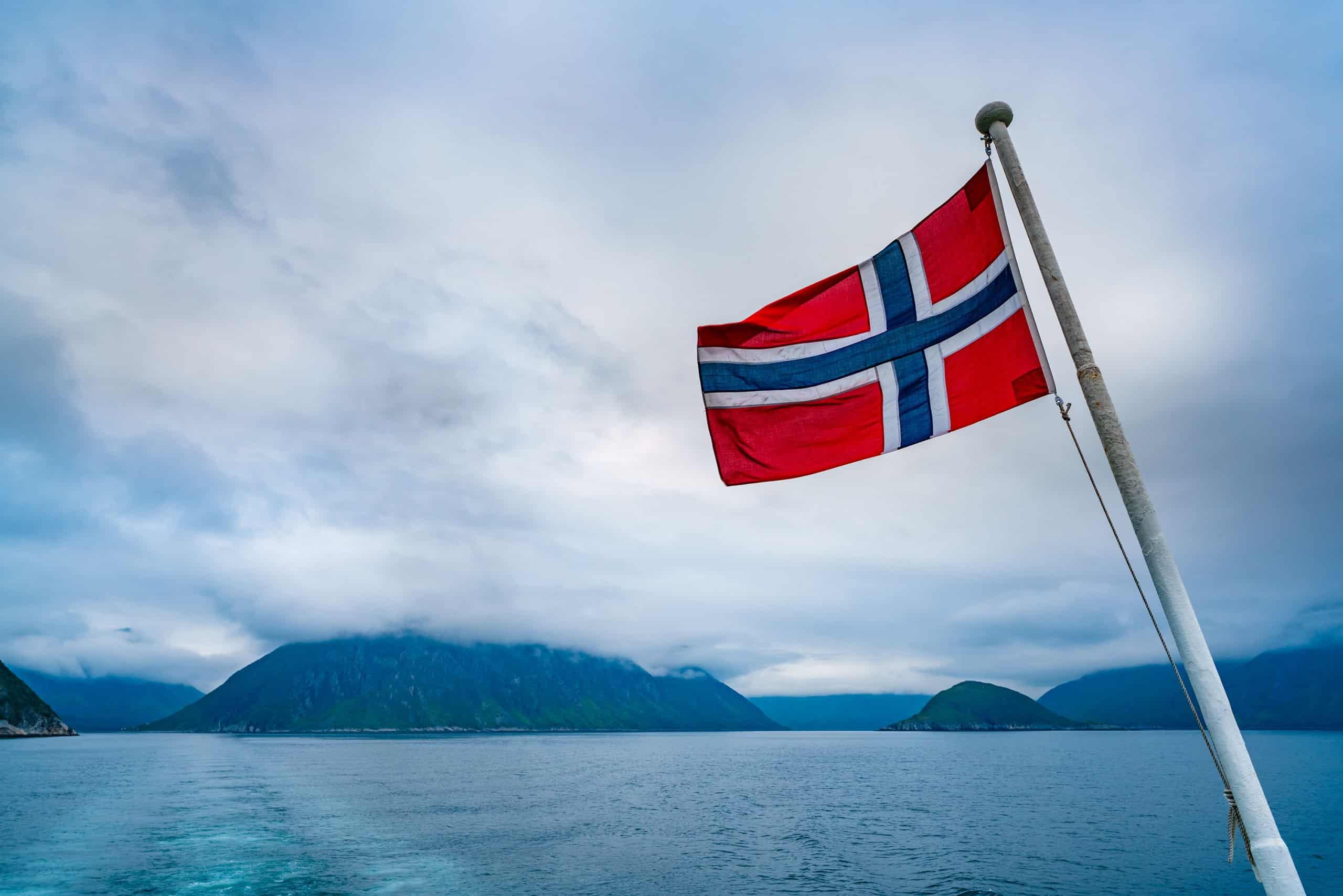 Ten Interesting Facts About Norway