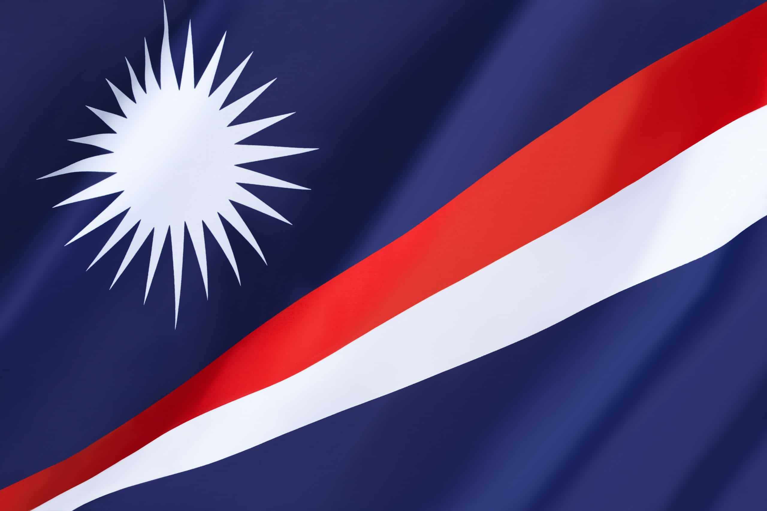 Ten Interesting Facts About Marshall Islands