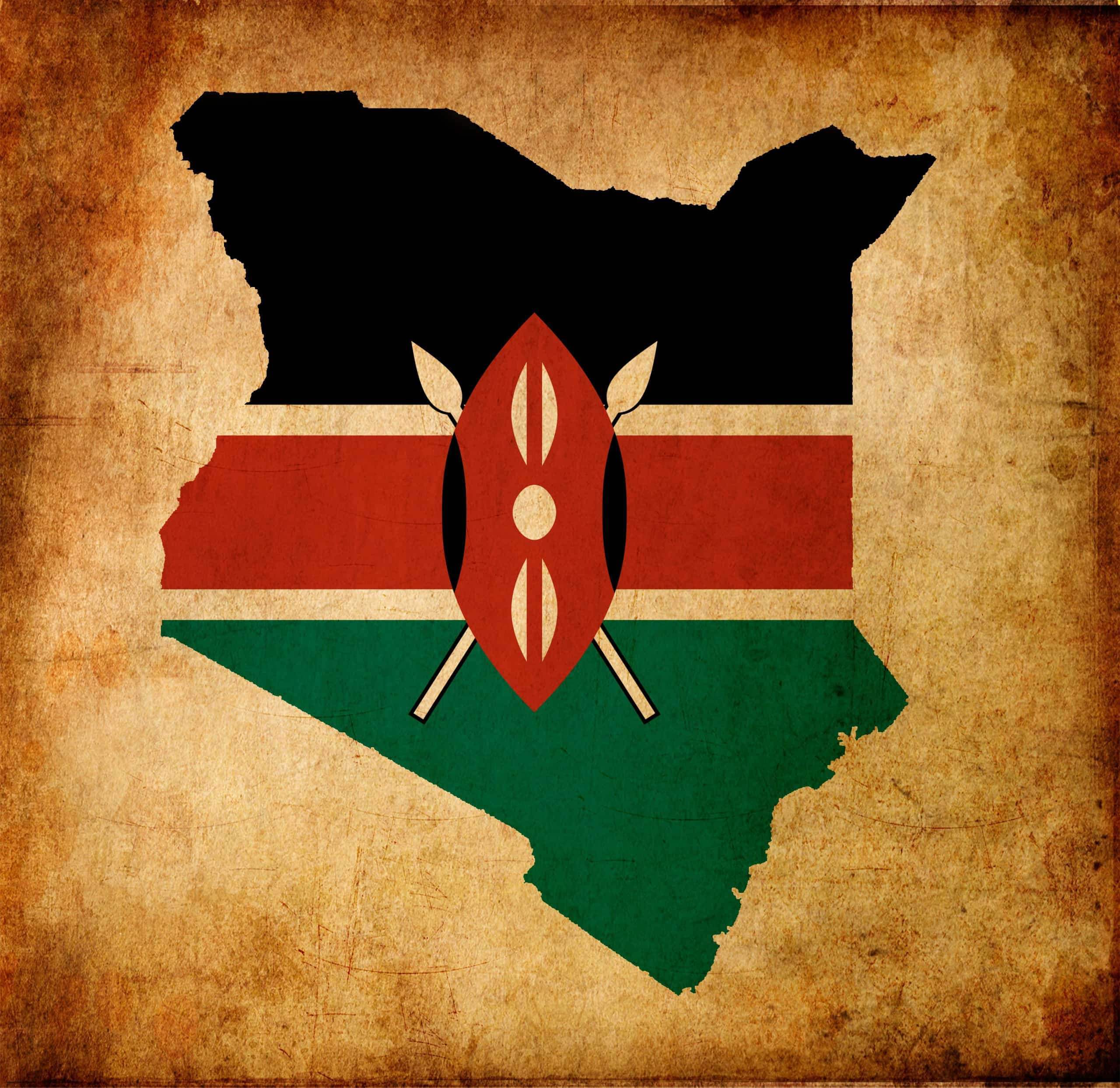Ten Interesting Facts About Kenya