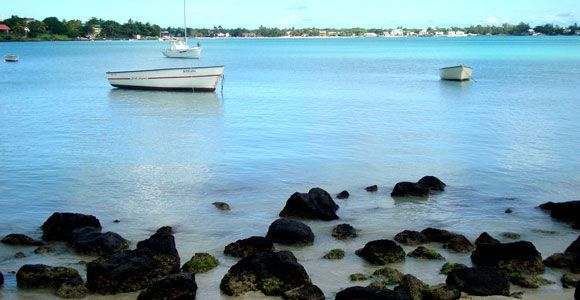Where to go in Mauritius