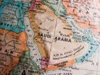 Ten interesting facts about Saudi Arabia