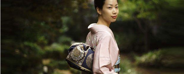 was bedeutet geschlechtsverkehr sind geishas prostituierte