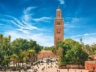 Ten Interesting Facts about Morocco