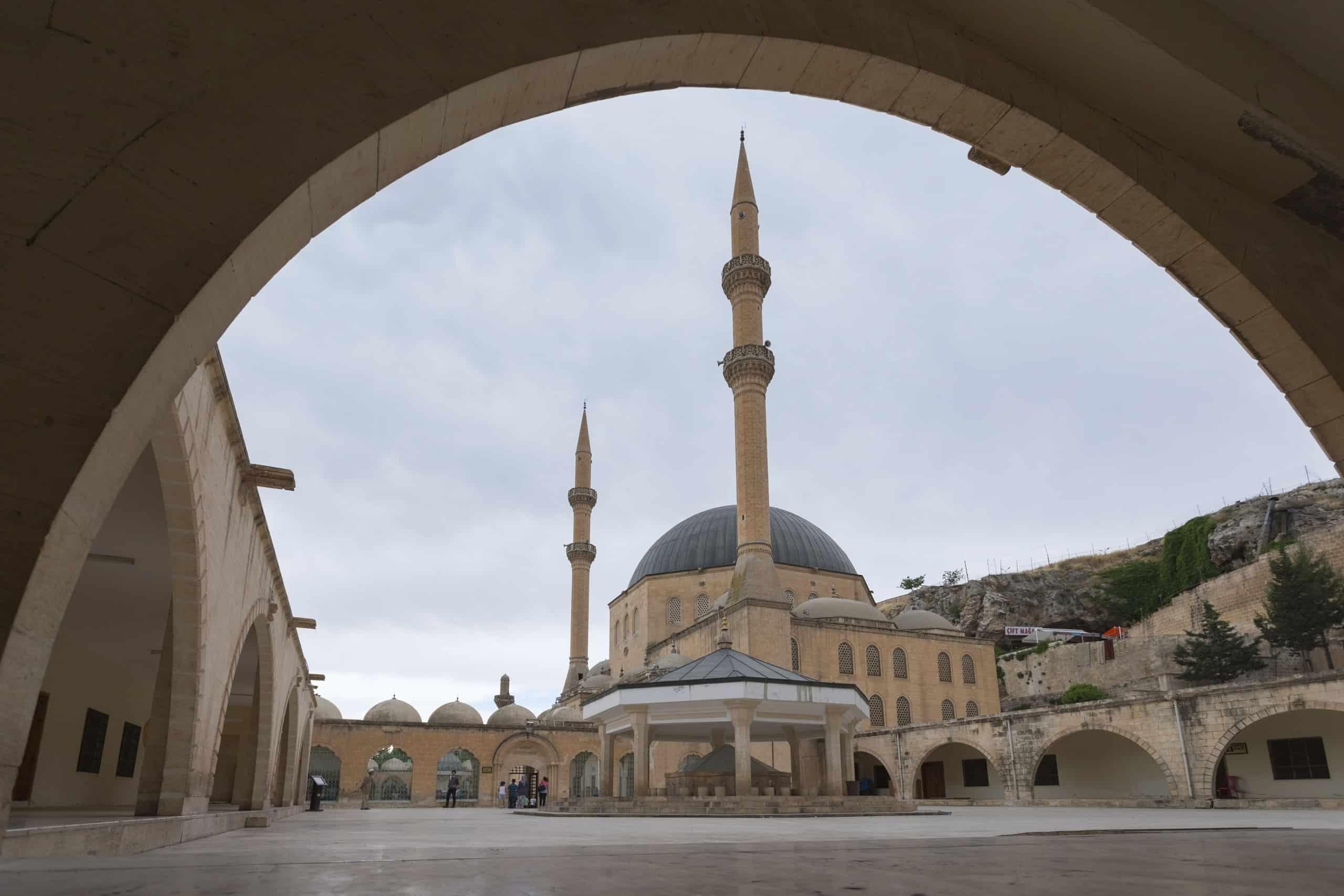 When to Visit Turkey