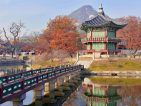 Where to go in South Korea