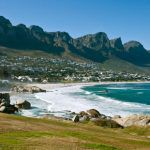 Where to go in South Africa