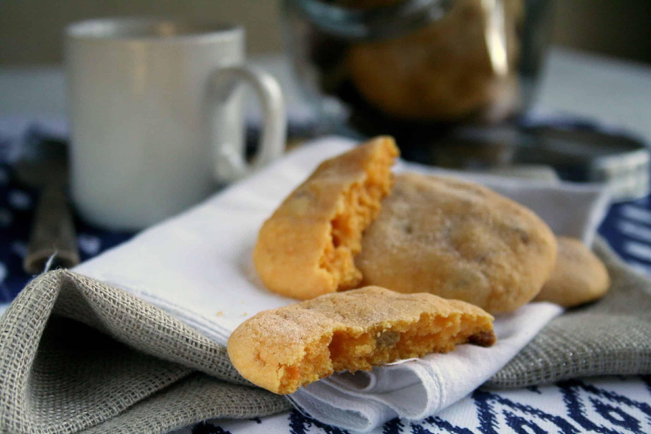 Malawian Cuisine