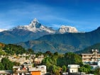 Ten interesting facts about Nepal