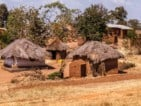 What to do in Malawi