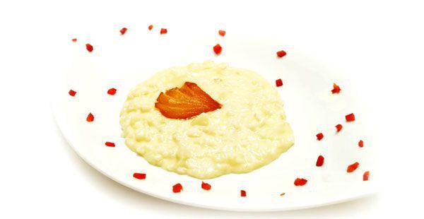 Angola Cuisine