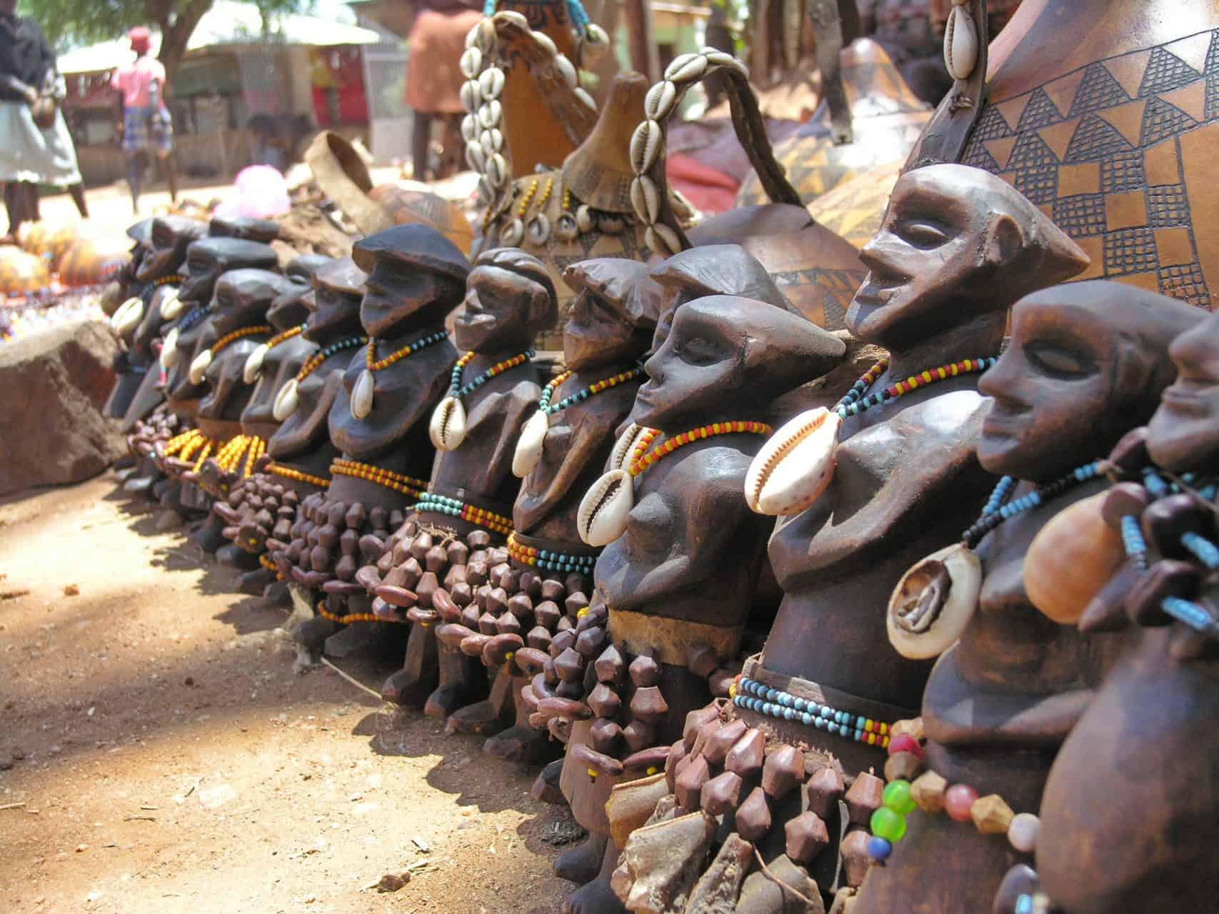 shop angolan