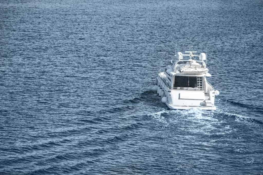 Take the Chobe River cruise