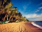 Ten interesting facts about Sri Lanka