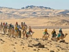 What to do in Mali