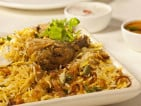 Bruneian Cuisine