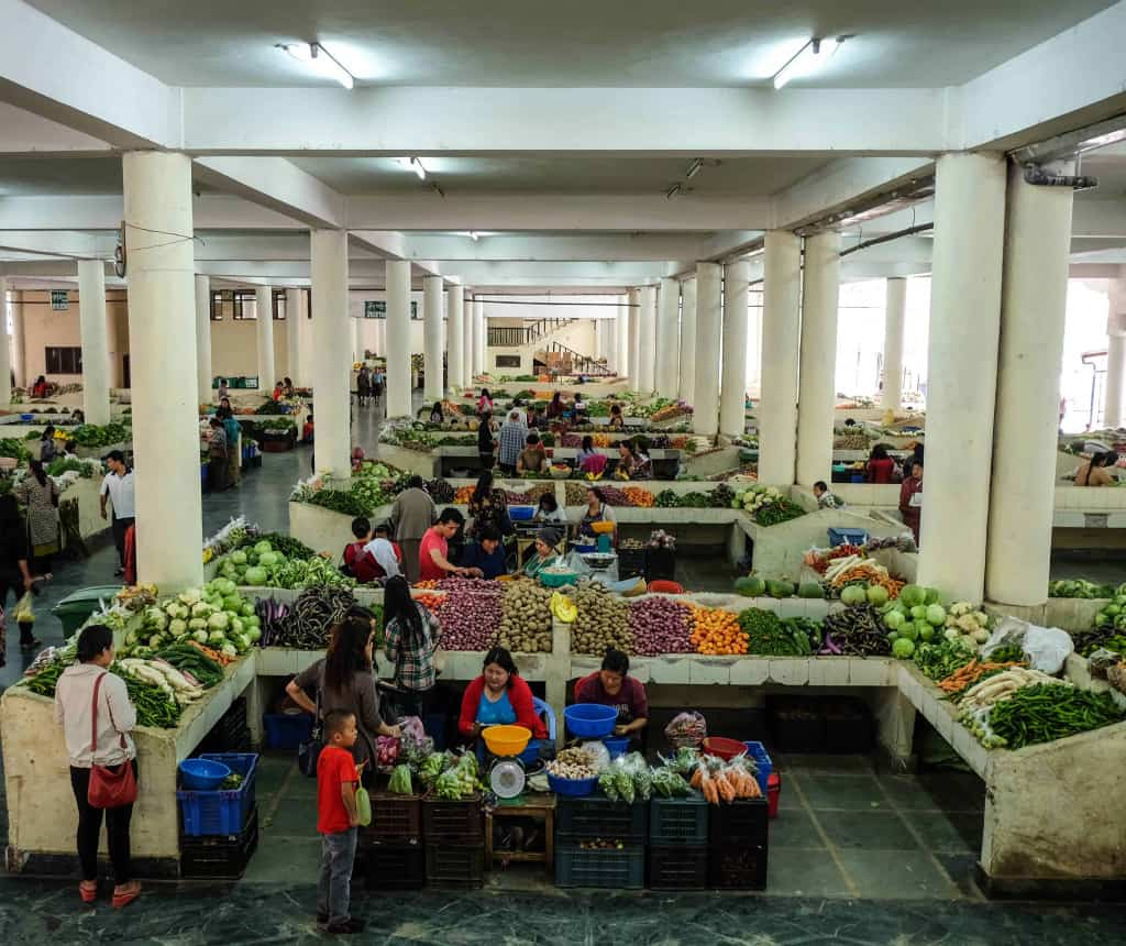 weekend-market