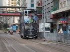 Best Places to See in Victoria, Hong Kong