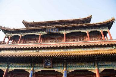 Dongcheng-District