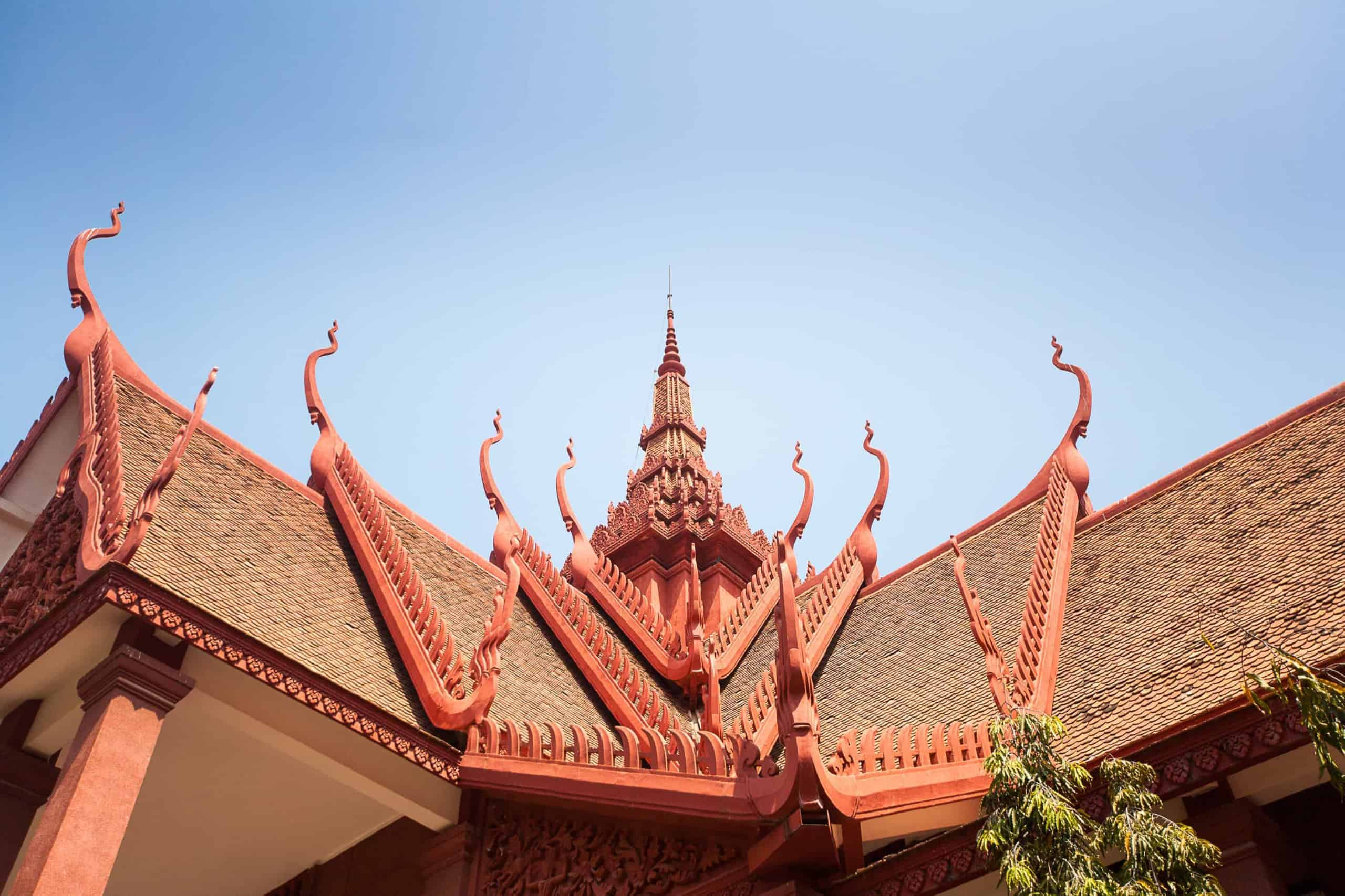 15 Interesting facts about Phnom Penh