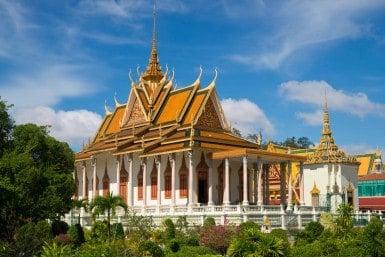 Phnom-Penh-Temple