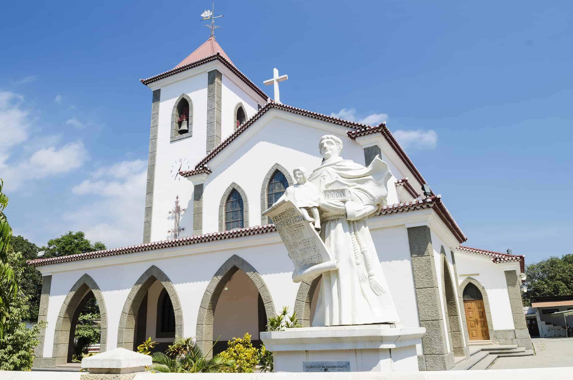 motael-church