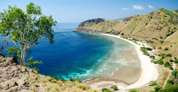Top Attractions in Dili City, East Timor