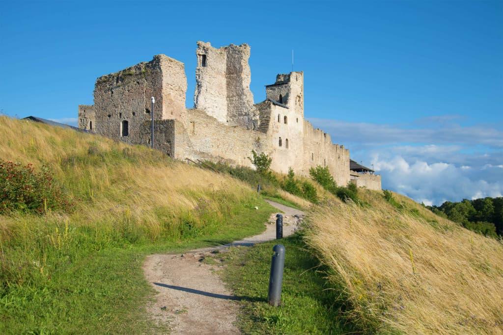Rakvere Order Castle