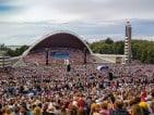 Estonian Song Celebration, 2009